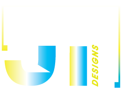 Jaytech Designs Store